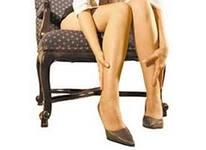 Синдром важких ніг