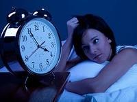 БЕЗСОННЯ. Як позбутись цього виснажливого стану і уникнути важких психо-емоційних збоїв.