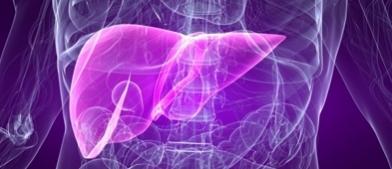 Україна займає перше місце по поширенню вірусних гепатитів серед країн Європи
