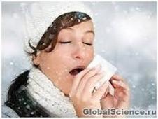 Пережити зиму без простуд можливо!,  якщо знаєш ці таємниці.
