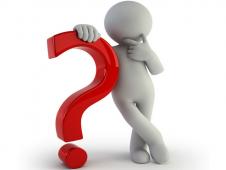 ЯК ВИЛІКУВАТИ ГІПЕРТОНІЮ ?
