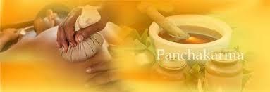 панчакарма- програма глибокого очищення організму
