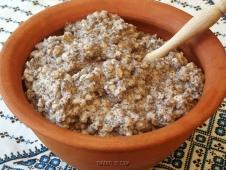 Як пригодувати кутю та інші традиційні страви для діабетика